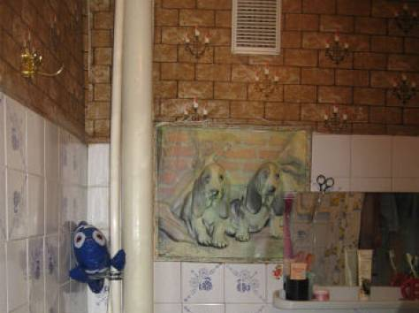 квартира в Калиново, фотография 3