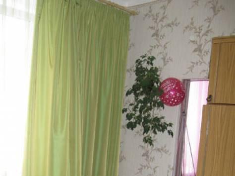 квартира в калиново, свердловская р-н п.Калиново ул.Советская 22а, фотография 1