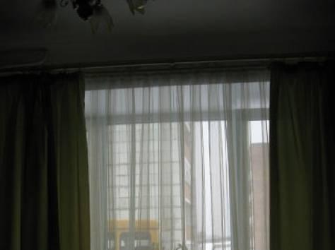 квартира в калиново, свердловская р-н п.Калиново ул.Советская 22а, фотография 3