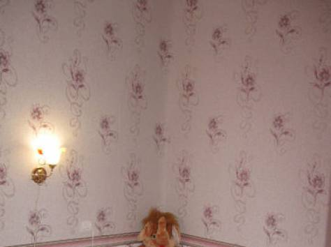 квартира в калиново, свердловская р-н п.Калиново ул.Советская 22а, фотография 5