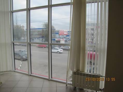 Собственник сдает в аренду помещение 121,5 кв.м. на Вавилова, 67, фотография 3