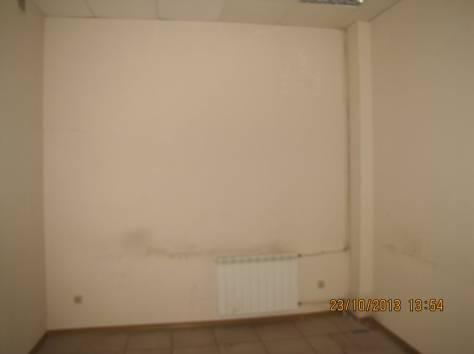 Собственник сдает в аренду помещение 121,5 кв.м. на Вавилова, 67, фотография 4