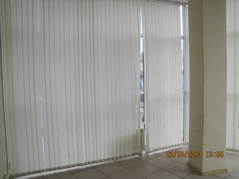 Собственник сдает в аренду помещение 121,5 кв.м. на Вавилова, 67, фотография 5