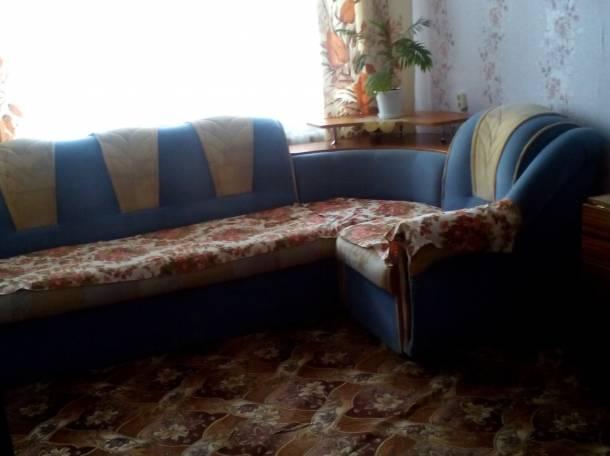 Продам 2-комнатную в центре, М.Горького 17, фотография 1