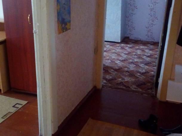 Продам 2-комнатную в центре, М.Горького 17, фотография 9