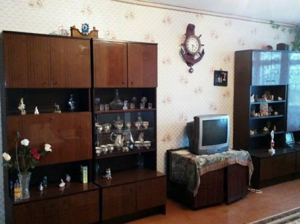 Продам 3х комнатную квартиру 67.5 м²,  ул.Победы д.41, фотография 1