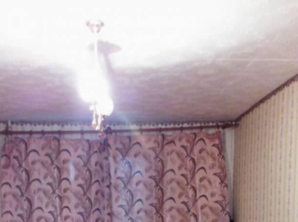 Продам 3х комнатную квартиру 67.5 м²,  ул.Победы д.41, фотография 2