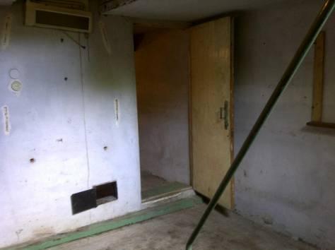 Продаю капитальный гараж,  ул. Большевистская, фотография 3