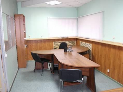офис 55  кв.м сдам в аренду ьез посредников и агентств, фотография 2