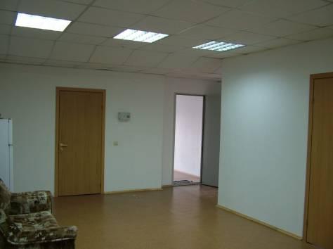 Продажа нежилого здания от собственника, ул. Комсомольская, д. 17, корпус 1, фотография 5