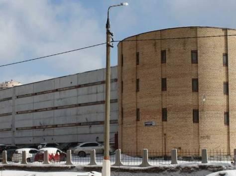 Продам гараж в Реутово, 15 мин. пешком от м. Новокосино, фотография 1