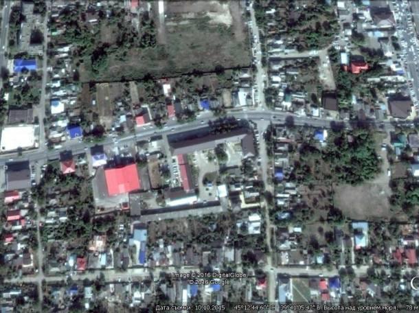 Помещения свободного назначения 500 м2 в центре Усть-Лабинска, фотография 7