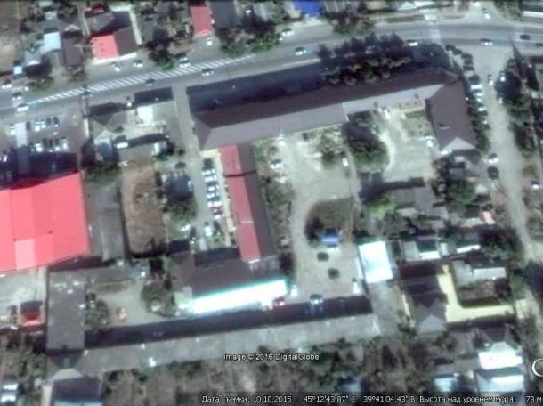 Помещения свободного назначения 500 м2 в центре Усть-Лабинска, фотография 8