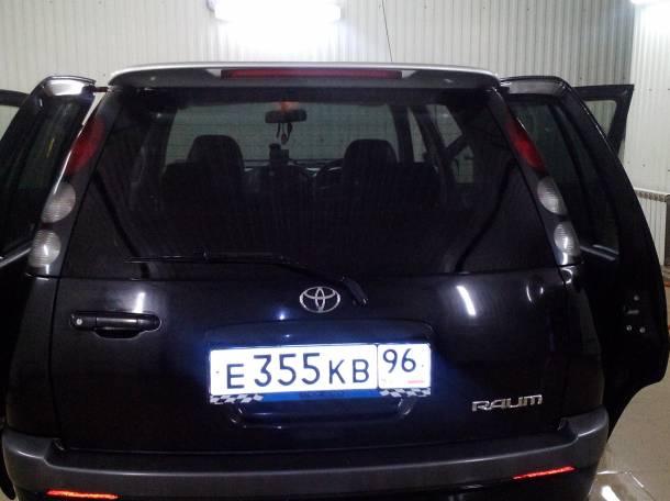 Продам Машину, фотография 4