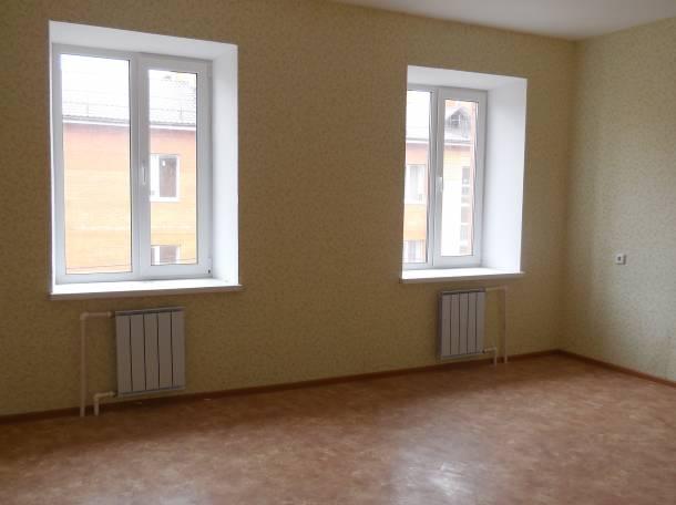 2-комнатная квартира, ул. Мелихова, фотография 5