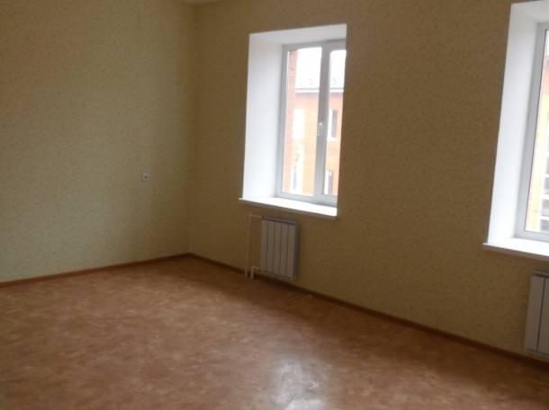 2-комнатная квартира, ул. Мелихова, фотография 6