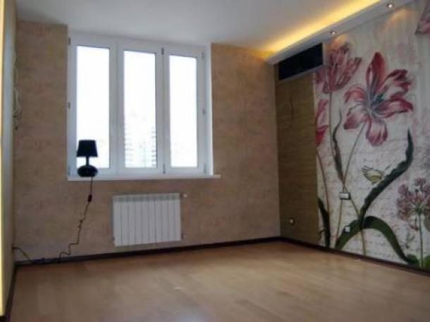 Идеи ремонта комнаты своими руками фото