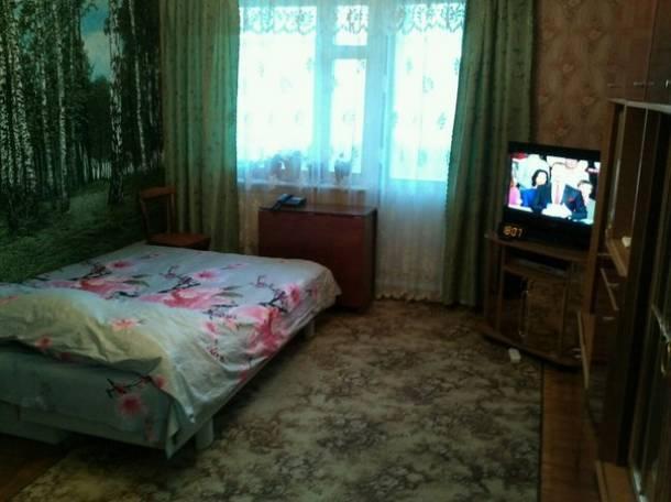 Продаётся 1-комнатная квартира, Королева 2, фотография 3