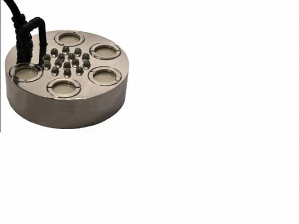 Генератор тумана DK 9, фотография 1