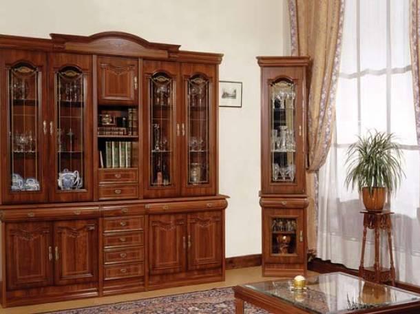 мебель в гостиную под старину фото задача