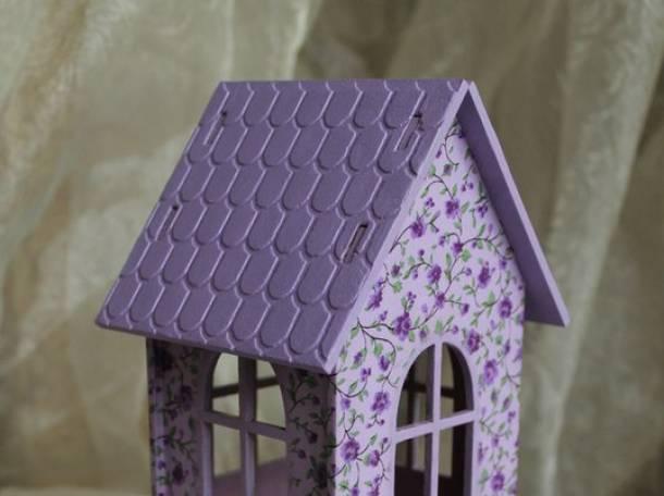 Чайные домики, фотография 3