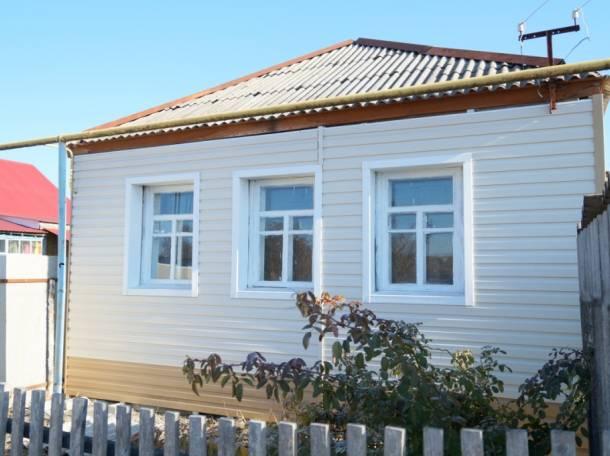 Продается жилой дом в п. Волоконовка, фотография 1