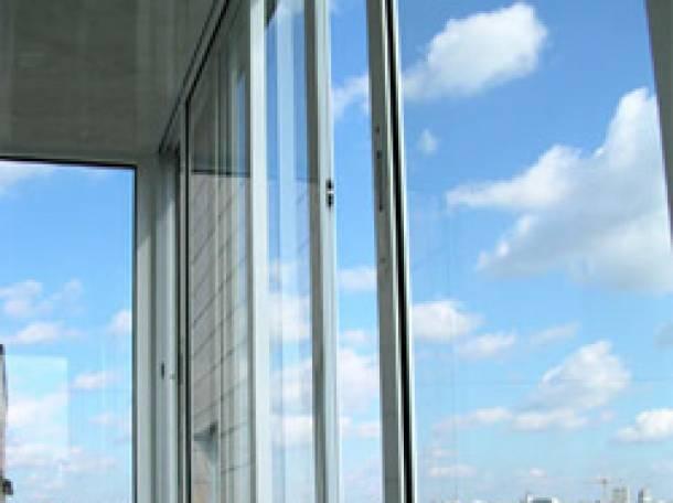 Остекление балконов и лоджий окна, жалюзи в сыктывкаре - стр.