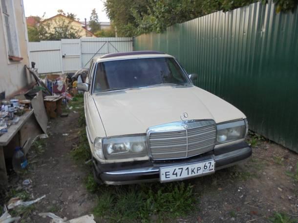 продам автомобиль дешево, фотография 1