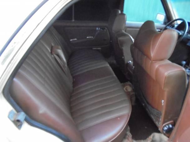 продам автомобиль дешево, фотография 4