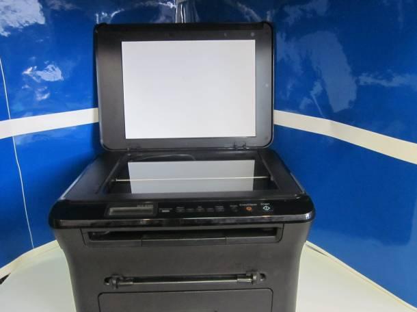 Мфу samsung scx-4300 принтер/сканер/копир, a4, печать лазерная ч/б, 18 стр/мин ч/б, 600x600 dpi, подача: 251 лист