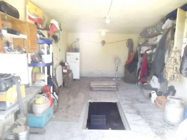 Отличный капитальный гараж по выгодной цене! ЗЖМ. Еременко/Левенцовка, фотография 4