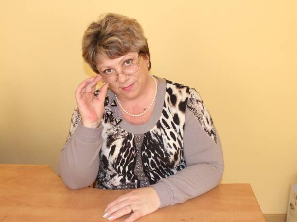 Оказываю услуги по ведению или восстановлению бухгалтерского учета., фотография 1
