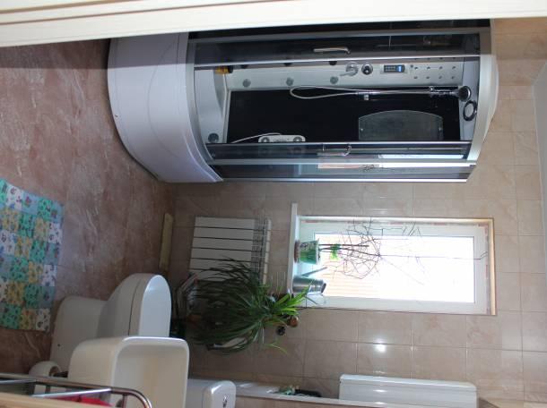 Продается дом 152 кв.м. 10 сот. участок., фотография 2