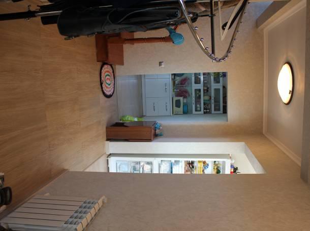 Продается дом 152 кв.м. 10 сот. участок., фотография 4
