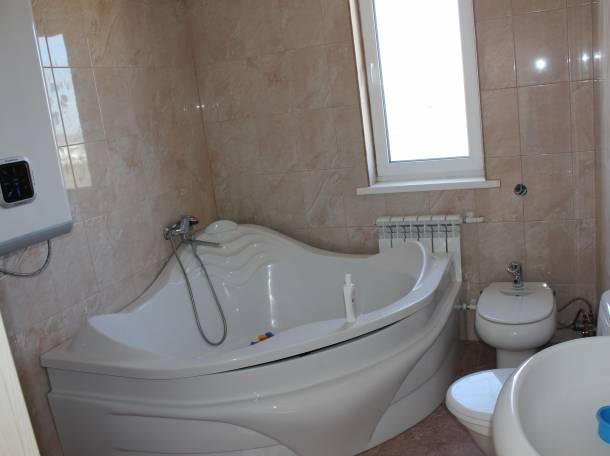 Продается дом 152 кв.м. 10 сот. участок., фотография 8