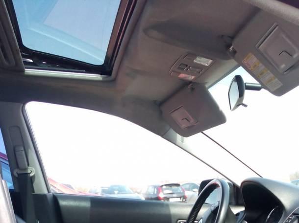 Универсал Mazda 6 2003 г.в. 2.0 л, фотография 3