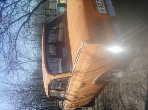 москвич412, фотография 1