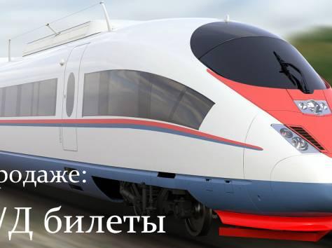 Доставка диагностической карты по Москве 1000., фотография 7