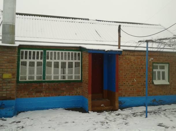 Продам жилой дом в с. Покровское, фотография 2
