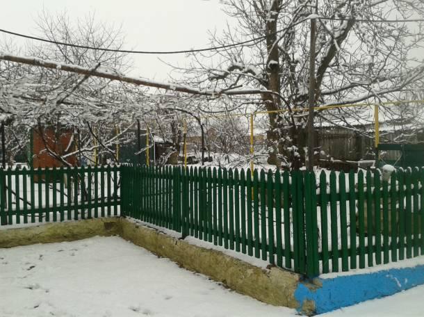 Продам жилой дом в с. Покровское, фотография 3