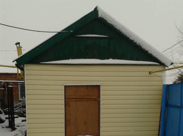 Продам жилой дом в с. Покровское, фотография 4