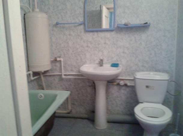 Продам жилой дом в с. Покровское, фотография 7