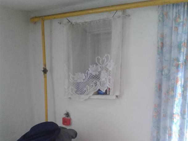 Продам жилой дом в с. Покровское, фотография 8