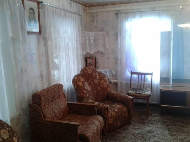 Продам жилой дом в с. Покровское, фотография 9