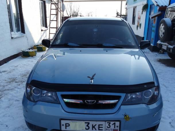 Продается автомобиль Daewoo Nexia 2010 года выпуска., фотография 3