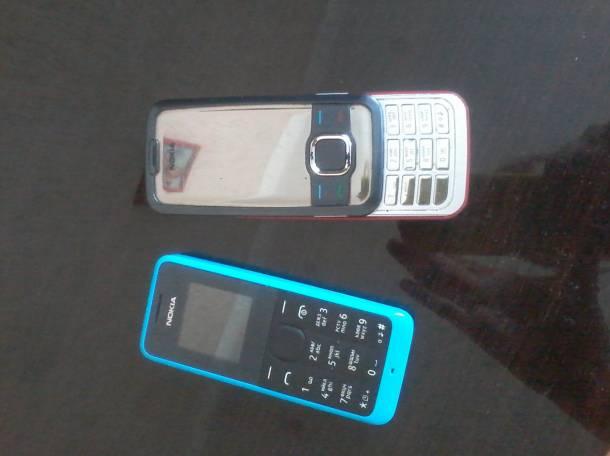 телефоны нокия, фотография 2