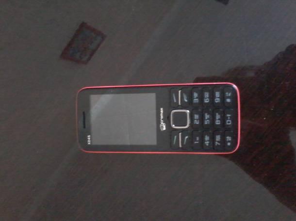 яркий телефон, фотография 2