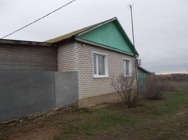 Продам дом, Дубовский район ,село Малая Ивановка, фотография 1