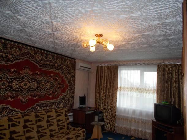 Продам дом, Дубовский район ,село Малая Ивановка, фотография 5