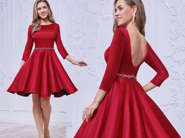1ae3965a549 Прокат платья для фотосъемки